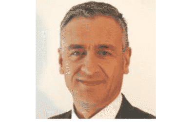 Frédérik MICHEL reprend la société COMBE PERE ET FILS