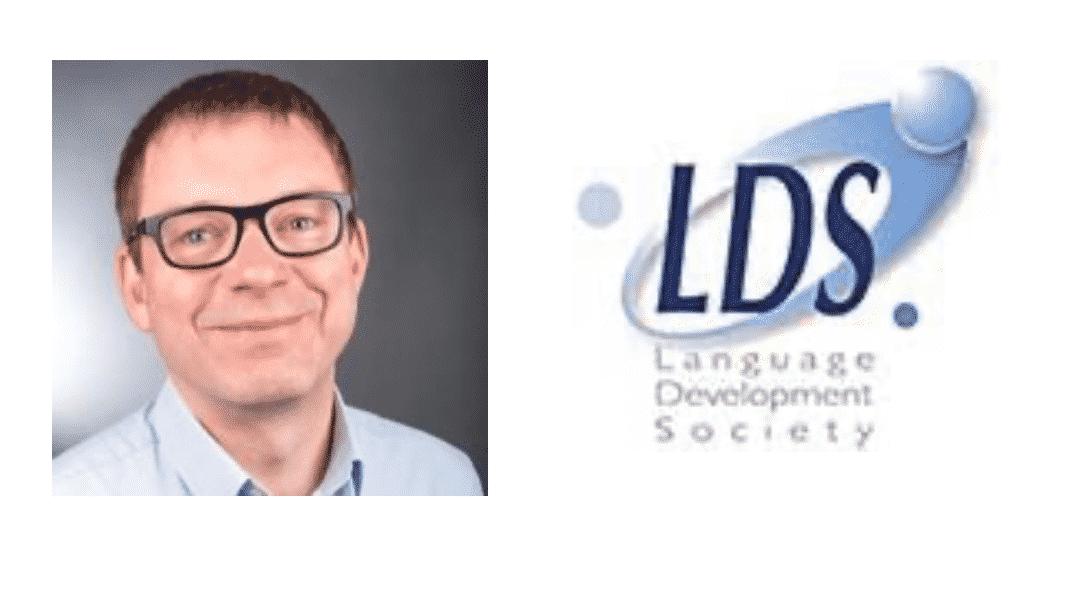 Emmanuel SANDOZ reprend LDS