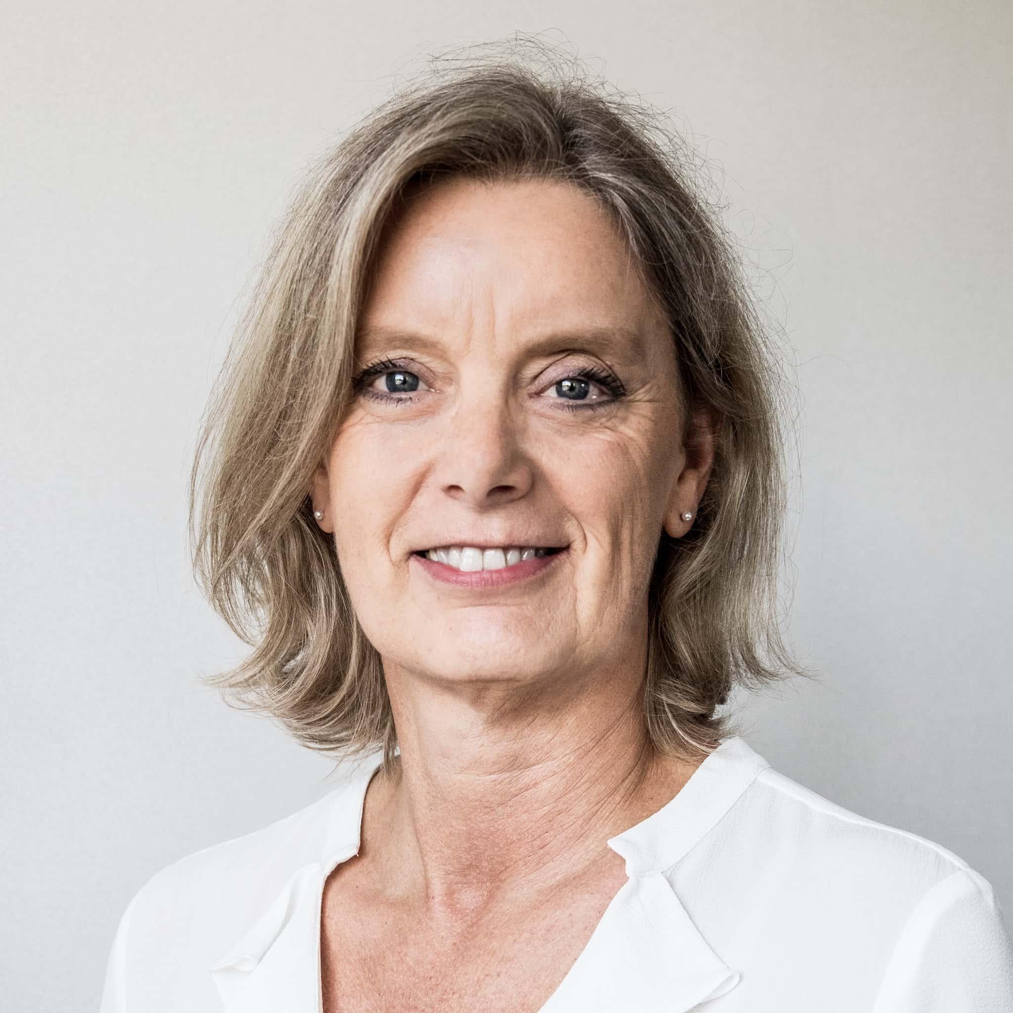 Christine Jacquemin - RH Présence