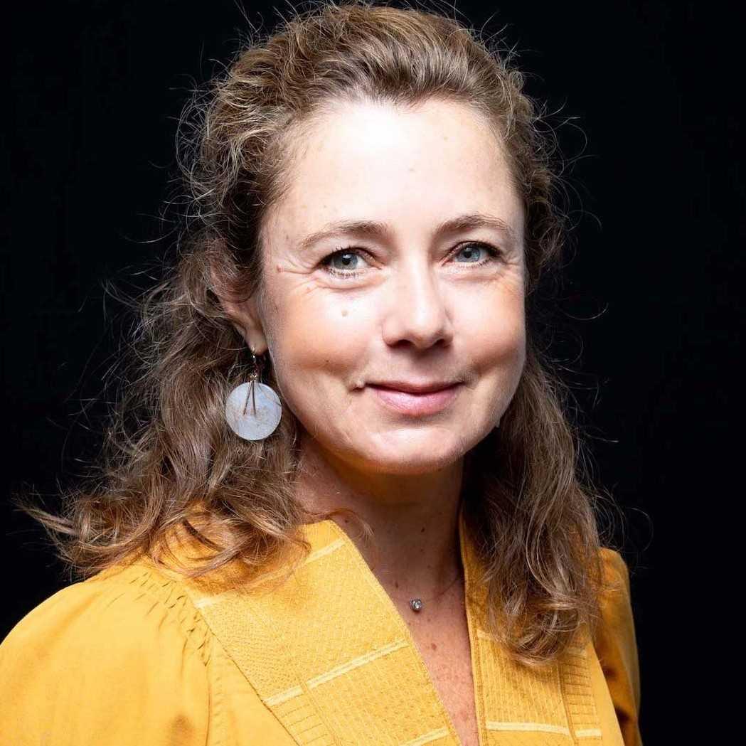 Hélène Lemaistre